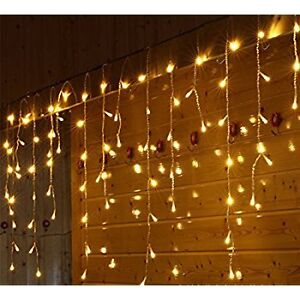 Looking for string lights, icicle lights, christmas lights