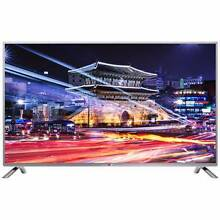 "LG 60"" LED Full HD 3d Smart TV Griffin Pine Rivers Area Preview"