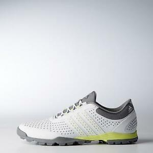 Adidas Women's Adipure Sport *Demo* Golf Shoes - DA9134