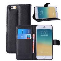 Étui IPhone5, IPhone6, IPhone6 plus, Samsung S4, S5 covers