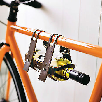 Take your favourite wine with you in style