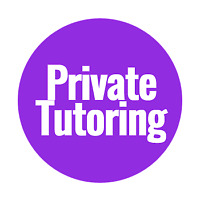 Private Tutor - (FRENCH, ENG, SCI, MATH) for KG-GR