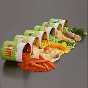 Thrive Life (freeze dried foods) Stratford Kitchener Area image 4