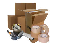 Shipping & Packing service for home removal and any delicated items