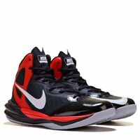 Nike Prime Hype DF Men's Basketball shoe Men's size 11