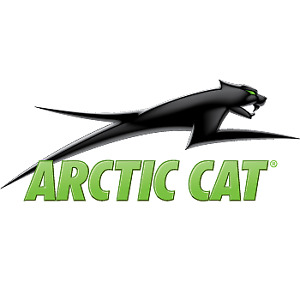 WANTED: Arctic Cat Panther 370 or 440 or  ?  2up