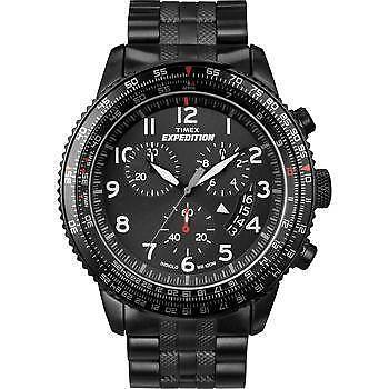 mens military watches men s timex military watch