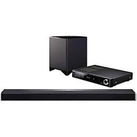 Brand New Samsung Soundbar Sound Bar HW-MS750 Wireless 5 1 Cinematic