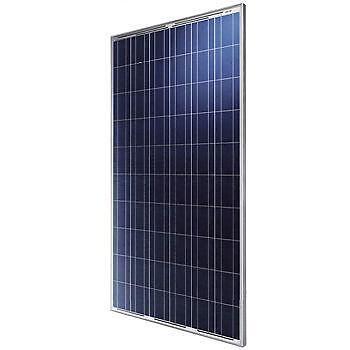 Solar Panel 250w Ebay