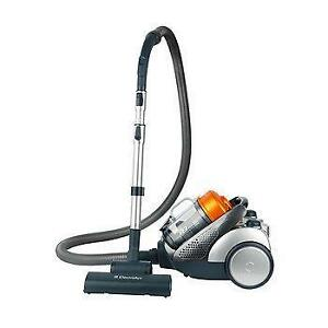Electrolux Canister Vacuum Ebay