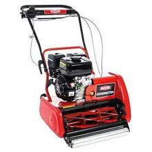 Rover Kensington Cylinder Lawn Mower. Broadview Port Adelaide Area Preview