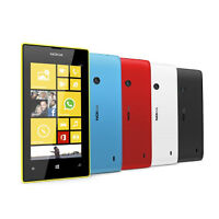 nokia lumia 520 Repair reparation vitre lcd ecran surplace fast