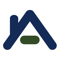 A1 Equity Mortgage Corp.