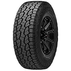 Hankook Dynapro AT-M - 275/55 R20