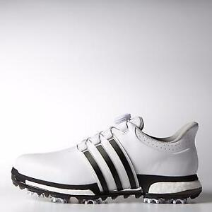 Adidas Men's Tour 360 Boost *Demo* Shoes F33409