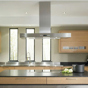 EnjoyHome Range Hood Fall Sales: WWW.ENJOYHOME.CA New Location G