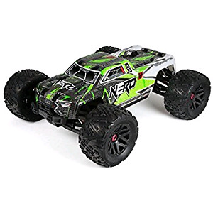 Rc car nero for sale