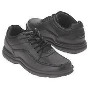 Mens Rockport Shoes 9W