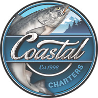 Get Best Deals on Fishing Charters in Tofino