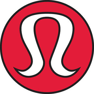 GENTLY USED LULULEMON ALL SIZES/STYLES