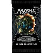 Magic The Gathering Booster Pack