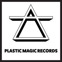 Label looking for artist/representatives