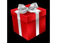 12 Months Openbox Technomate Amiko Zgemma,V8S V5S V3 F5 F3 Gift