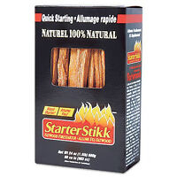 Fatwood Firestarter 1.5 LB Box