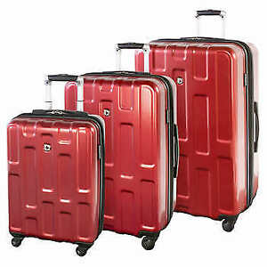 HUGE SALE ON ALL BRANDED LUGGAGE & BAGS