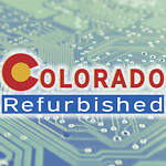Colorado Refurbished