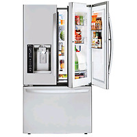 Rainbow Appliances Fridge/Stove/Dishwasher/Repairs 403-465-4162