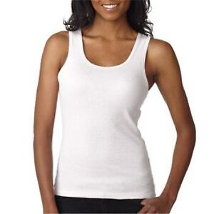 Tank Tops for Bachelorette, customized in gold crystals $ 10