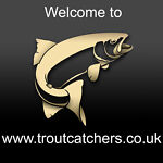TROUTCATCHERS FLY FISHING
