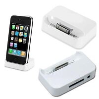 """XMBC, """"JAILBREAKING"""" & iPhone and iPod Accessories & Cases"""