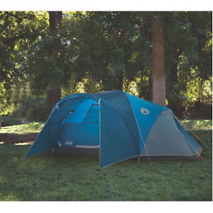 WHOLESALE COLEMAN TENTS,SLEEPING BAGS PROPANE STOVES ETC (MISSIS