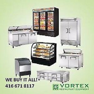 ★ALL USED RESTAURANT/ MEAT SHOP EQUIPMENT★IMMEDIATE PICKUP★