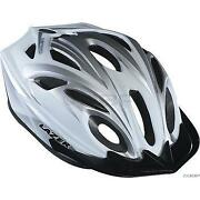 Lazer Cycling Helmet
