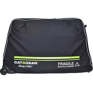 Cat5Gear Cycle Case model#99011 OBO