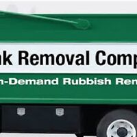 junk to the dump, free quotes over the phone 587-778-5889