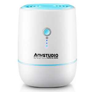 Buy Wholesale Promotional Air Purifier from China