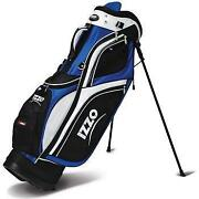 Izzo Golf Bag