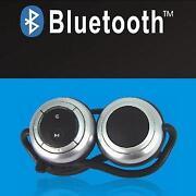 Bluetooth Headset Samsung Galaxy S3
