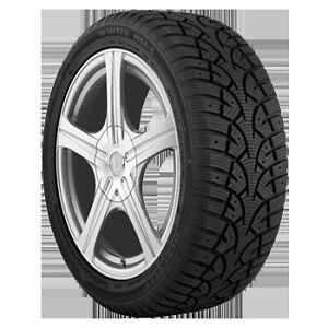 Special!! Tire & Rim Package 205/55R16