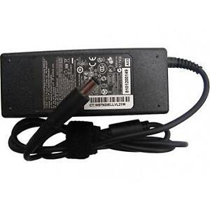 For HP - 19V - 4.74A - 90W - 7.4 x 5.0mm Replacement Laptop AC P