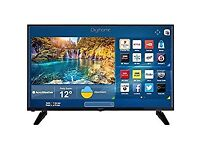 NEW sealed in box Digihome 48 inch full HD Freeview TV 48287FHDD