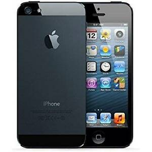Apple iPhone 5 16GB | 4G UNLOCKED Eight Mile Plains Brisbane South West Preview