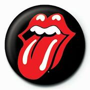 Rolling Stones Greatest Hits CD