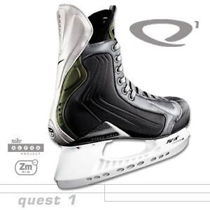 WANTED: Looking for Nike Quest Zoom Air Hockey Skates 8, 8.5 !!!