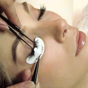 $499. No Tax~Lash Training~Private 1 on 1~Full Size Kit Included Peterborough Peterborough Area image 6