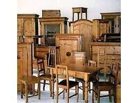 Any old furniture